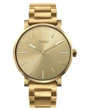 Zegarek Torii G45GB.GG