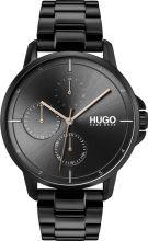 Zegarek Hugo 1530127