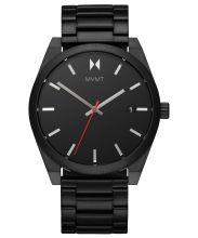 Zegarek MVMT 28000039-D