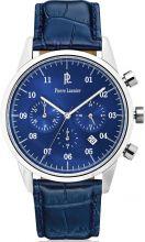Zegarek Pierre Lannier 223D166