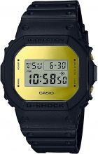 Zegarek G-Shock DW-5600BBMB-1ER