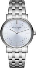 Zegarek Pierre Cardin PC902612F05