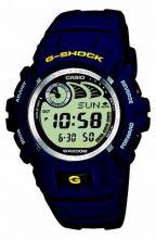 Zegarek G-Shock G-2900F-2VER