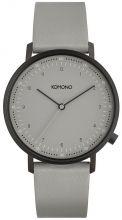 Zegarek Komono KOM-W4054