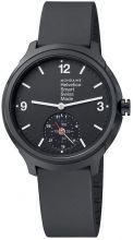 Zegarek Mondaine MH1.B2S20.RB