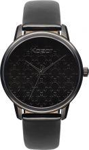 Zegarek Kazar 200.ES.4.4