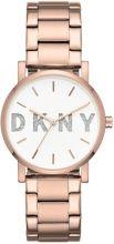 Zegarek Dkny NY2654                                         %