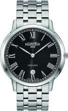Zegarek Roamer 515810 41 52 50