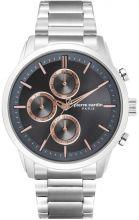 Zegarek Pierre Cardin PC902741F07                                    %