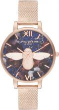 Zegarek Olivia Burton OB16SP11