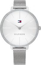 Zegarek Tommy Hilfiger 1782113