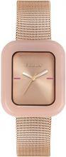 Zegarek Furla R4253111501
