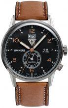 Zegarek Junkers 6940-2