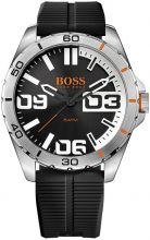 Zegarek Boss Orange 1513285