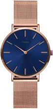 Zegarek Torii R34RS.NR