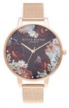 Zegarek Olivia Burton OB16WG80