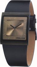 Zegarek Police PL.10849MSB/61B                                %