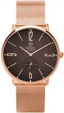 Zegarek Royal London 41343-15                                       %