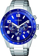 Zegarek Citizen AN8161-50L
