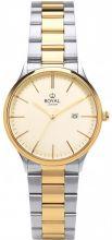 Zegarek Royal London 21388-06                                       %