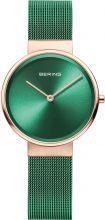 Zegarek Bering 14531-868
