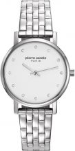 Zegarek Pierre Cardin PC108152F04                                    %