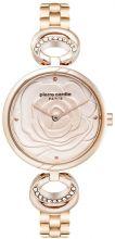 Zegarek Pierre Cardin PC902762F07                                    %