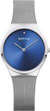 Zegarek Bering 12131-007