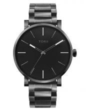 Zegarek Torii A45AB.BA                                       %