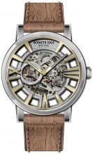 Zegarek Kenneth Cole KC51018002