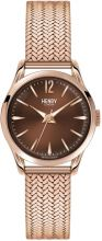 Zegarek Henry London HL25-M-0044