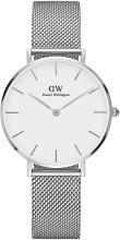 Zegarek Daniel Wellington DW00100164