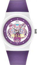 Zegarek Kenzo 9600101