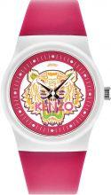 Zegarek Kenzo 9600102