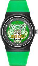 Zegarek Kenzo 9600103
