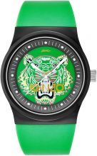 Zegarek Kenzo 9600107