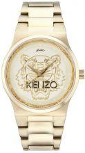 Zegarek Kenzo 9600203