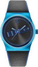 Zegarek Kenzo 9600317
