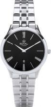 Zegarek Royal London 21426-06                                       %
