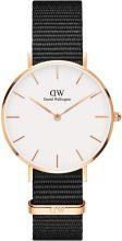 Zegarek Daniel Wellington DW00100253