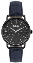 Zegarek Lee Cooper LC06711.059