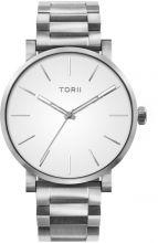 Zegarek Torii S45SB.WS