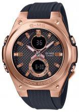 Zegarek G-Shock MSG-C100G-1AER