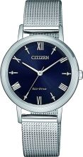 Zegarek Citizen EM0571-83L