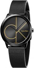 Zegarek Calvin Klein K3M224X1