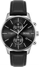 Zegarek Boss 1513803