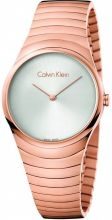 Zegarek Calvin Klein K8A23646                                       %
