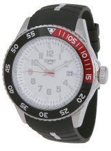 Zegarek Esprit ES103631002
