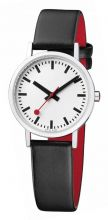 Zegarek Mondaine A658.30323.16OM