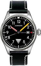 Zegarek Junkers 6144-3